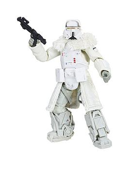 star-wars-the-black-series-6-inch-figure-ndash-range-trooper