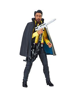 star-wars-the-black-series-6-inch-figure-ndash-range-trooper