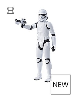 star-wars-the-last-jedi-12-inch-first-ordernbspstormtrooper-figure