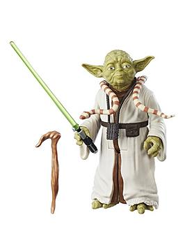 star-wars-the-empire-strikes-back-12-inch-scale-yoda-figure