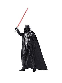 star-wars-rogue-one-12-inch-darth-vader-figure