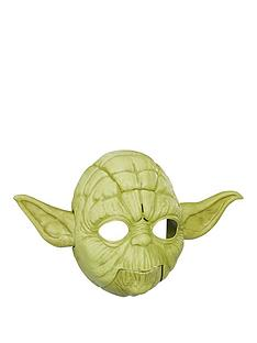 star-wars-the-empire-strikes-back-yoda-electronic-mask