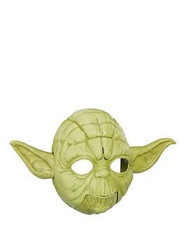 star-wars-the-empire-strikes-back-yoda-electronic-mask