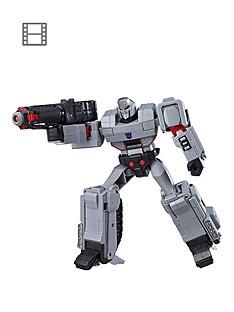 transformers-cyberverse-ultimate-class-megatron