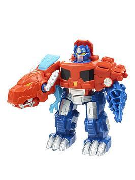 transformers-playskool-heroes-transformers-rescue-bots-ndash-optimus-primenbsprex
