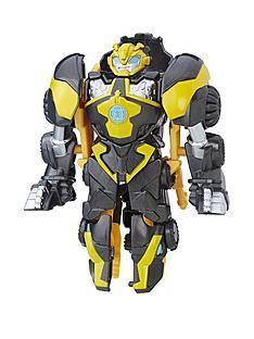 transformers-playskool-heroes-transformers-rescue-bots-ndash-bumblebee