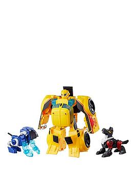 transformers-playskool-heroes-transformers-rescue-bots-ndash-rescue-guard-bumblebee