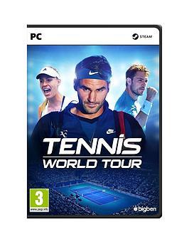 pc-games-tennis-world-tour-pc