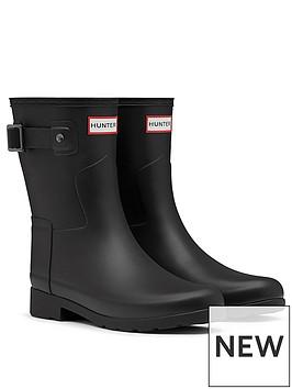 hunter-hunter-original-short-refined-wellington-boot