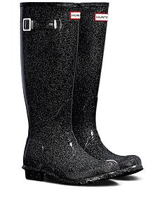 hunter-hunter-original-starcloud-short-wellington-boot