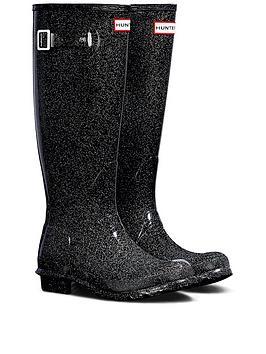 hunter-hunter-original-starcloud-short-wellington-boot