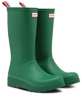 hunter-hunter-original-play-tall-wellington-boot