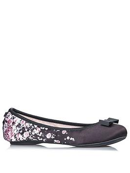 Butterfly Twists Butterfly Twist Chloe Ballerina