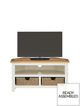 luxe-collection---clovely-ready-assembled-corner-tv-unit-fits-up-to-40-inch-tv
