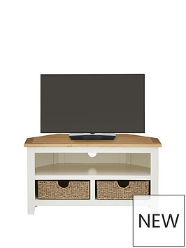 luxe-collection---clovely-ready-assembled-corner-tv-unit