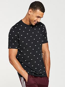 adidas-originals-all-over-print-t-shirt