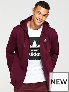 adidas-originals-trefoil-fleece-hoodie
