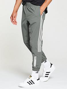 adidas-originals-nmd-track-pant
