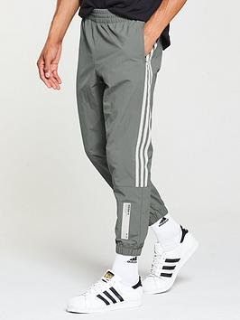 adidas-originals-nmd-track-pants