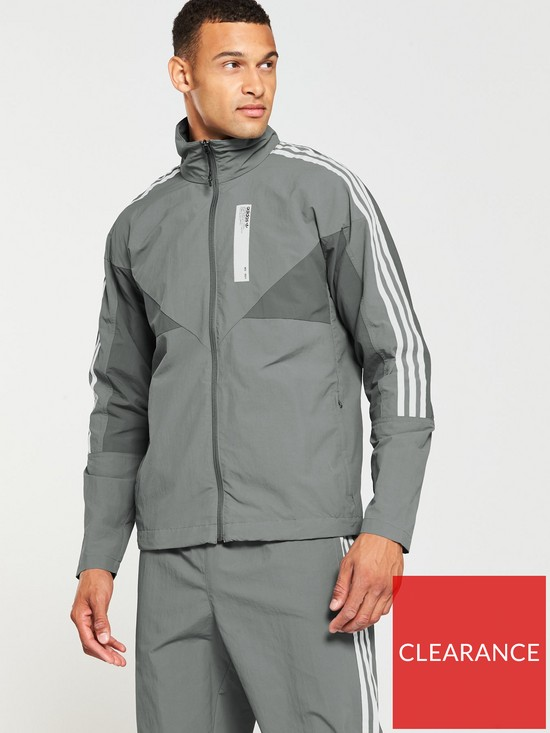 69333042d441c NMD Track Top
