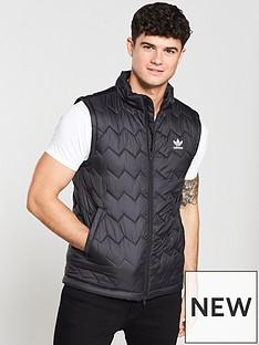 adidas-originals-superstar-puffy-vest