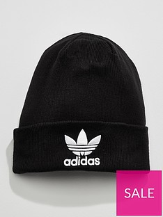 1c6a6fdf7a35b4 Adidas | Caps & hats | Accessories | Men | www.very.co.uk