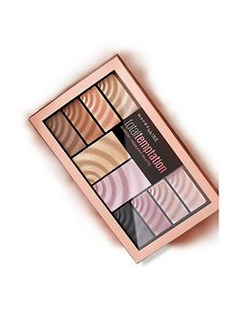 maybelline-maybelline-total-temptation-eyeshadow-highlight-palette
