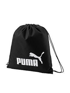 puma-kids-phase-gymsack