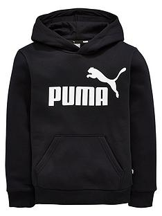 puma-older-boys-hoodie