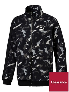 puma-older-boys-camo-track-jacket