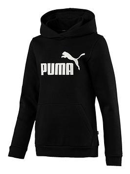 puma-older-girls-hoodie