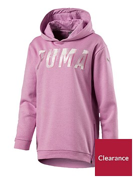 puma-older-girls-oversized-hoodie