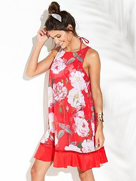 ted-baker-ceskier-iguazu-ruffle-cover-up