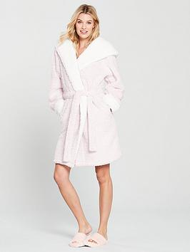 v-by-very-snowy-hooded-pom-pom-dressing-gown-pinknbsp