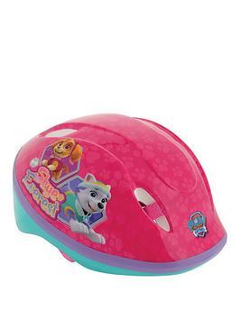 paw-patrol-skye-safety-helmet