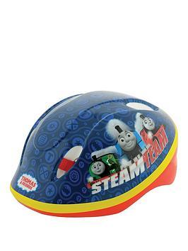 thomas-friends-thomas-amp-friends-safety-helmet