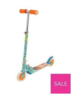 disney-moana-folding-in-line-scooter