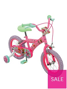 lol-surprise-lol-surprise-14-inch-bike