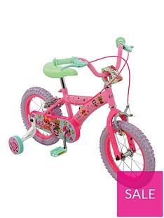 lol-surprise-lol-surprise-14-inch-bike