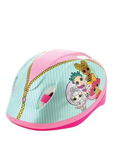 L.O.L Surprise! LOL Surprise Safety Helmet