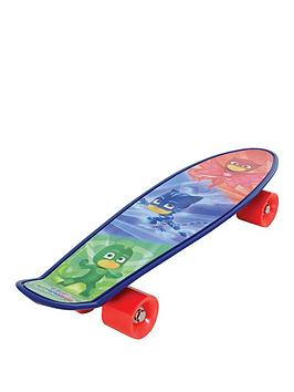 pj-masks-cruiser-skateboard