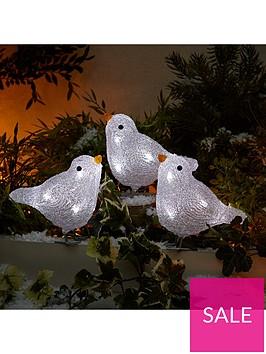 acrylic-bird-lights-outdoor-christmas-decorations-set-of-3