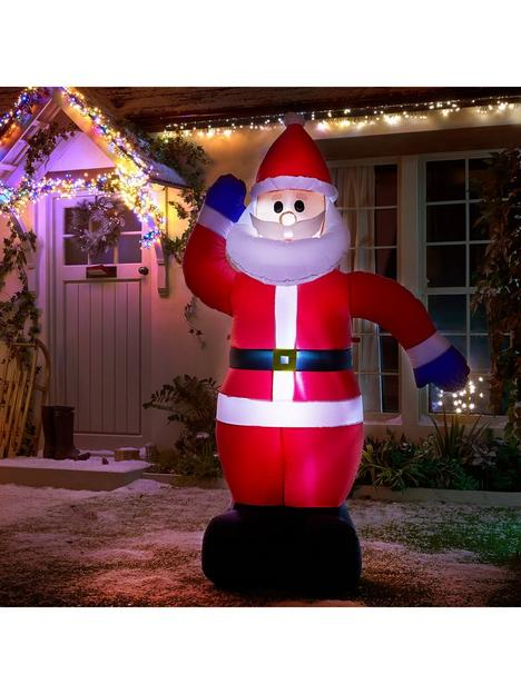inflatable-light-up-santa-outdoor-christmas-decoration