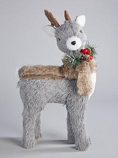 bristle-reindeer-christmas-decoration