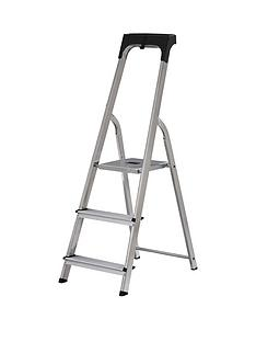 abru-3-tread-high-handrail-stepladder