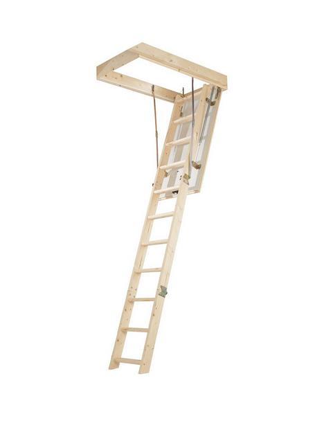abru-complete-loft-access-kit-timber