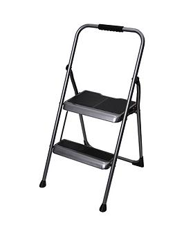 abru-2-step-stepstool-steel