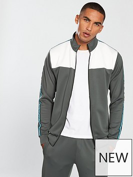 v-by-very-zip-through-tricot-funnel-track-top