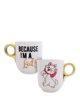 disney-aristocats-im-a-lady-mug