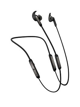 jabra-elite-45e-wireless-bluetoothreg-headphones-with-superior-sound-comfortable-fit-wire-neckband-and-ip54-rating-black